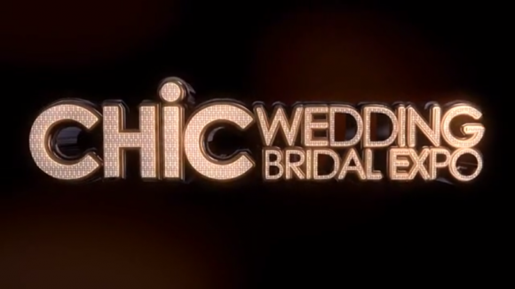 Mariage Chic Promo Video
