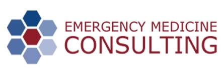 Harvard Emergency Medicine Consulting